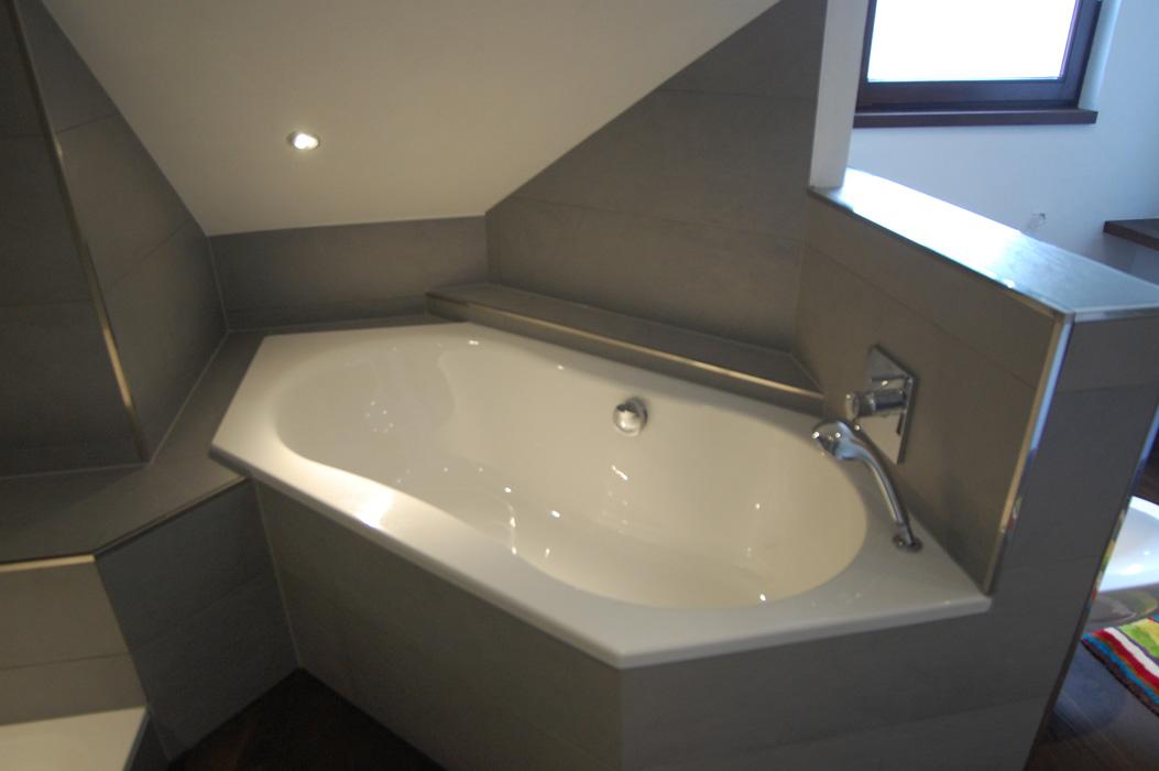 Modernes Badezimmer Grau ~ Moderne Inspiration Innenarchitektur und Möbel